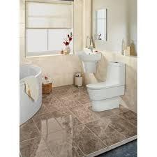 homebase floor tiles on floor for marble effect wall