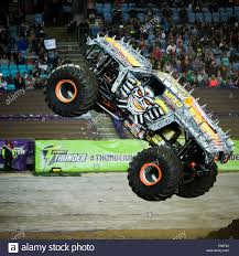 Monster Jam Stock Photos & Monster Jam Stock Images - Alamy Maxd Red New Look For Monster Jam 2016 Youtube Rc Grave Digger Bright Industrial Co Axial 110 Smt10 Maxd Truck 4wd Rtr Towerhobbiescom Axi90057 2015 Mcdonalds Toy 1 Complete Set Of 8 Max D Toys Buy Online From Fishpondcomau Hot Wheels Maxium Destruction 164 With Best Offroad 4x4 124 Mattel Juguetes Puppen Team Firestorm Trucks Wiki Fandom Powered By Julians Blog 2017 Mini Mystery