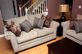 Small Rectangular Living Room Layout by Long Narrow Living Room Layout Ideas Best 10 Narrow Living Room