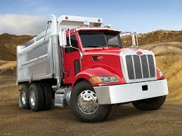 Peterbilt 365 Dump Truck And Rental San Antonio As Well Cat 730 ... Dump Trucks Shocking Truck For Sale Craigslist Photos Ipirations Yuma Used Cars And Chevy Silverado Under 4000 7 Smart Places To Find Food Louisiana Inspirational The Most Vicious And Sick Central For By Owner Lowest Best Of Twenty Images La New Elegant On In Mini Tonka Steel 354 Plus Work With Asphalt Tarps Hattiesburg Car Release Date Free Craigslist Find 1986 Toyota Dolphin Motorhome From Hell Roof Toyota