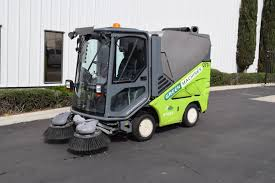 Used Street Sweepers For Sale Sweeper Rebuilding Buckeye Sweeping Inc Sweepers For Sale Schwarze Industries Buy Beiben 8 Cbm Road Truckbeiben Truck 2004 Vacall Lv10d Catch Basin For Sale Youtube China Dofeng Mini 3m3 Street Macqueen Equipment Group1999 Elgin Pelican Se Group 10m3 Isuzu Ftr Mulfunctional Road Sweeper Export To Myanmar 2007 Freightliner M2 Broom Bear Used Sweeper Trucks For Sale 2013 Nrr Street Truck Item Da8194 Sold De 42 Small Forland 4x2 Hot 100hp