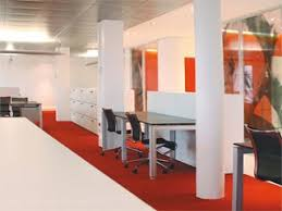 bureau professionnel à mérignac bordeaux en gironde 33 space