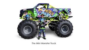 The Mini Monster Truck - YouTube Hot Wheels Monster Jam 164 Scale Vehicle Styles May Vary We Need More Solid Axle Trucks Rc Car Action Tamiya 110 Blackfoot Truck 2016 2wd Kit Towerhobbiescom Page Electric And Nitro Radio Control Trucks Skull Krusher B On Input Mini Build The Youtube How To A Go Kart Monster Truck Ride Las Vegas Sin City Hustler Mini Monster Truck Oddball Motsports Lifted Fj Cruiser Getting Closer To My Mini 21 Wallpapers Backgrounds Wallpaper Abyss