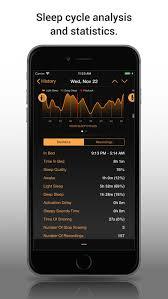 Sleep Center on the App Store