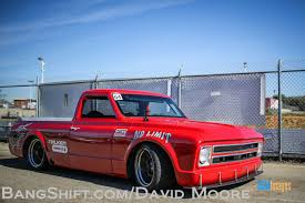 BangShift.com Gallery: SoCal Challenge Action Photos - Pro Touring ... Socal Trucks For Sale Best Truck 2018 Modern Ideas Carpet Bed Liner Accsories Protection Socal Equipment Work Smarter Play Harder Bumpers Accsoriesequipment Santee Sd County Ca Inspiration Of 2010 Relaxin In Show Chevy C10 Custom Smm Pickup 2012 Sold Solar Powered Food Ford E450 59k Los In Web Exclusive Photos Truckin The Shop Suspeions 1966 Slamd Mag Lifted For Ohio Truckdomeus