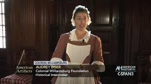 Colonial Williamsburg Va Halloween by Colonial Williamsburg Costume Design Center Oct 14 2015 C Span Org