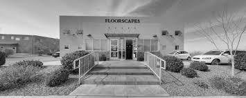 Emser Tile Albuquerque New Mexico by About Floorscapes Albuquerque Nm Flooring Store