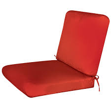 Smith And Hawken Patio Furniture Replacement Cushions by Ideas Comfy Sunbrella Cushions With Beautiful Option Colors For