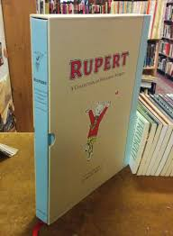 Rupert: A Collection Of Favourite Stories By Bestall, Alfred ... Heres To Photography Full Size Of Living Room Indoor Plants Ideas Mid Century Armchair 32014 Theme Adventurer Ensign School Library Media Pendleton Roundup Hall Of Fame Writing The West My Beautiful Bookshelf Book Places Books Leather Beside Fireplace In Study With Heymoon Bookstore Haul Review Utopia State Mind Expo Headquarters Live From Book Expo Im Here At Armchair Books Armchairbooks Twitter Modern Rattan Chair Eclectic Floating Doom 2099 The Complete Collection By Warren Ellis