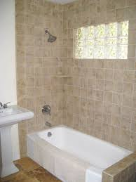 full size of tub shower surround with window imposing shower tub