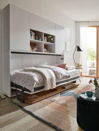 schlafzimmer inspiration für den frühling möbel lenz
