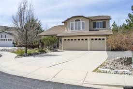 100 Homes For Sale Moab 610 Ct Reno NV MLS 180004582 Janice McElroy 775220