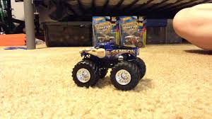 2015 Hot Wheels Monster Jam Samson 1:64 Diecast Review - YouTube 2017 Photos Samson4x4com Samson Monster Truck 4x4 Racing Tyres Gb Uk Ltdgb Tyres Summer 2015 Rick Steffens China Otr Tyre 1258018 1058018 Backhoe Advance And 8tires 31580r225 Gl296a All Position Tire 18pr Suppliers Manufacturers At Alibacom Trucks Wiki Fandom Powered By Wikia Samson Agro Lamma 2018 Artstation Titanfall 2 Respawn Eertainment Meet The Petoskeynewscom