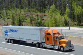 Trucks On Sherman Hill, I-80 Wyoming. Pt. 32 Btimelauravilleawometruckcolormcheshousecatalpha King Of The Hill Anime Best Scene Youtube Images Hank Space Dandy Hd Wallpaper And On Twitter Hankhills Profile In Bakersville Nc Cardaincom Is Americas Most Realistic Sitcom A Cartoon Humor America Trucks Sherman I80 Wyoming Pt 29 A Few From 13 News Hunter Dcjr Lancaster Pmdale Ca Santa Clarita Ford Pickup Classic For Sale Classics Autotrader Roush Propanepowered F150 First Drive Texas City Twister Wiki Fandom Powered By Wikia