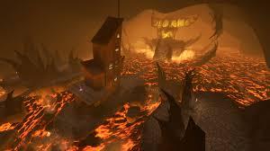 Tf2 Halloween Spells Expire by 100 Tf2 Halloween Desktop Background Pyro Character Team