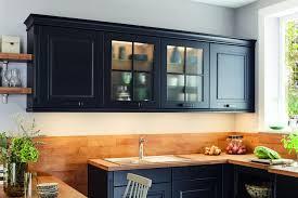 küchenmöbel ohne elektrogeräte kaufen möbel martin