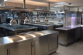 cuisiner courgette po麝馥 po麝e cuisine professionnelle 100 images po麝e cuisine 100