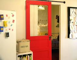 Red Barn Doors Old Door Pulleys O Ideas Within Sizing X – Asusparapc Why Yes Those Are Seats From The Old Red Barn Olympia Stadium 99 Best Decor Fniture Thats Fab Images On Pinterest Door Ding Table M Jones Creations Wood Ideas Crustpizza Nightstand In Mms Milk Paint Artissimo Shutter Gray Nice Score Of Local Robin Egg Painted Siding And Mooove Over For A Smokin Hot Night Stand Make Fniture Trellischicago Bar Stools Wrought Iron Vintage Industrial Unique Custom Made Rustic Bed With Live Edge And Beams Slab Find Out