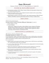 9-10 Scribe Job Description Resume | Mysafetgloves.com Medical Scribe Salary Administrative Resume Objectives Cover Letter Template Luxury 6 Best Of 910 Scribe Job Description Resume Mysafetglovescom Letter For Medical Essay Sample June 2019 2992 Words Tacusotechco On Shipping And Writing Guide 20 Tips Samples Buy Essay Papers Formidable Guidelines With Additional Free Assistant New
