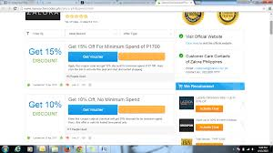 Playstation Asia Discount Code 2019 - Beckett Simonon Coupon Zapalstyle Promo Code Code St Hubert Alarm Systems Store Coupon Lamps Plus Coupons May 2019 Promo For Uber Eats Free Delivery Baltimore Aquarium Jiffy Lube Inspection Strawberry Ridge Golf Course Linux Academy Tirosint Savings Bronners Frankenmuth Cosmetic Freebies Uk Papa Johns 50 Off Georgia Jay Peak Lift Ticket Dr Bronner Organic Citrus Castile Liquid Soap 237ml At John Free Shipping Etsy 2018 Popeyes Jackson Tn Travelodge Co Discount Roamans Codes Les Mills Stillers Benoni College Station Food Komnata Nyc