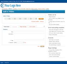 Premium Hosting With Amazon Web Services | EZWebPlayer – Your ... Online Video Solution Efficient Cloud Hosting Aliba What Service Is Best Sonic Interactive Solutions The Business Ever Youtube Top 5 Wordpress Lms Plugins Compared Pros And Cons 2018 Flat Concept Live Streaming Stock Vector 632789447 For Ibm Waves Of Attack Goodgame Empire Forum Whats Platform For Your Needs Parallel Free Psd Web App Templates Freebies Pinterest Auphonic Blog Facebook Audiovideo