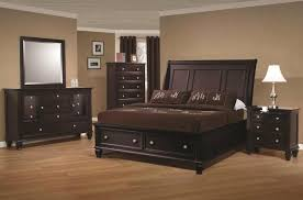 King Platform Bed With Headboard by Bedroom Platform Bed Without Headboard Cal King Bedroom