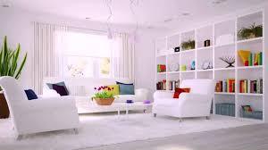 100 Interior Of Houses Best Design House World See Description