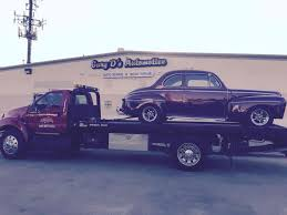 Auto Repair Shop Photos - Arlington, TX - Gary D's Automotive Tow Truck Insurance Virginia Beach Pathway Towing Wikipedia Express Arlingtontx 24 Hr Tow Truck And Wrecker Service Rons Inc Heavy Duty Wrecker Service Flatbed Garage Keepers Welcome To Arlington Dennys In Tx Services Trucks For Sale Dallas Tx Wreckers Hour Cheap 682 7172065 4 Wheel Burleson Fort Worth Companies Kingsville Auto Repair Shop Photos Gary Ds Automotive