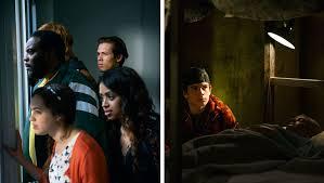 Halloween Town Cast 2017 by 12 Halloween Town Cast 2017 Allstar Cast To Lead Freakish