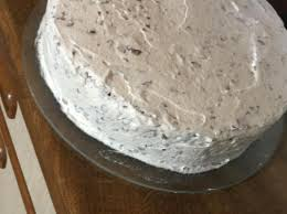 erdbeer mascarpone joghurt torte