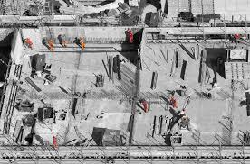 100 A Parallel Architecture Discrete Utomation Eflux Rchitecture Eflux