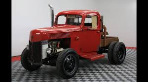 1940 FORD TRUCK - YouTube 1940 Ford Pickup Classic Cars For Sale Michigan Muscle Old Coupe Stock Photos Images Alamy For Sold Youtube 135101 Rk Motors Trucks Best Image Truck Kusaboshicom A Different Point Of View Hot Rod Network Motor Company Timeline Fordcom On 1997 Explorer Chassis Enthusiasts Streetside Classics The Nations Trusted 1940s Short Bed Editorial Photo