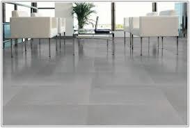 grey porcelain floor tiles texture tiles home decorating ideas