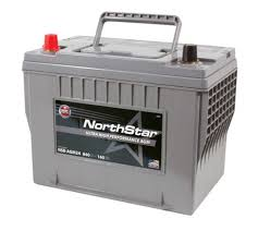BDBatteries.com - Battery Distributor | BDBatteries.com Amazoncom Rally 10 Amp Quick Charge 12 Volt Battery Charger And Motorhome Primer Motorhome Magazine Sumacher Multiple 122436486072 510 Nautilus 31 Deep Cycle Marine Battery31mdc The Home Depot Noco 26a With Engine Start G26000 Toro 24volt Max Lithiumion Battery88506 Saver 236524 24v 50w Auto Ub12750 Group 24 Agm Sealed Lead Acid Bladecker 144volt Nicd Pack 10ahhpb14