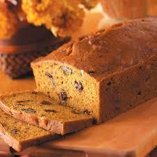 Downeast Maine Pumpkin Bread Recipe by Pumpkin Bread Recipe Pumpkin Bread Bread Recipes And Quick Bread