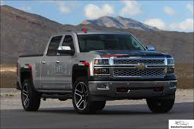 100 Unique Trucks 2020 Chevy Duramax 3500 48 Brilliant Chevy Diesel For