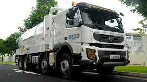 ECO Special Waste Management Pte Ltd Filewaste Management Truck Torontojpg Wikimedia Commons Waste Celebrates 100th Natural Gas Fueling Station And Newest Hillsborough Garbage Trucks To Run On Natural Gas Tbocom Seeks Hos Exemption From Fmcsa Transport Topics Opens Cng As Fleet Expands Stock Photos A Portfolio Essential Inc Auditors City Hall Dont Get Collection Expenses From 20 Rts Rates Renault Trucks Essex The Best Mhw Faces New Challenges By Moving Electric Recycling Service Homewood Disposal Wikipedia