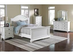 Huey Vineyard Queen Sleigh Bed by Brook Off White 8 Piece Queen Bedroom Set Queen Bedroom Sets