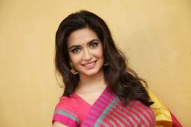 Collection Kriti Kharbanda Hd Wallpapers