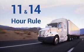 HOS Rules | Trucking Made Simple Expediter Team Hours Of Service Hos How We Split Our Time Fmcsa Makes Livestock Health A Pority Over Truck Driver Annaleah Mary Federal Motor Carrier Safety Administrations Final Electronic Ready Or Not Logging Devices Move Forward Multi Of For Trucking Companies Youtube Another Bill On Eld Got Introduced In Congress Key Things To Know About The Inrstate Drivers Guide Service With Mandate Challeing Livestock Haulers 10factsabouttruckdriversslife Us Trailer Would Love Repair Regulations Infographic Assetworks Geolink Online Gpsglonass Monitoring Fleet Management Assets