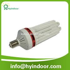 fluorescent lights trendy compact fluorescent grow light bulbs