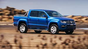 Family Car Review: 2017 Volkswagen Amarok Volkswagen Amarok Pickup Review Carbuyer To Begin Production Of Pickup Truck In Germany Us Ceo Could Come Here If Chicken Tax Goes Away Used Volkswagen Amarok Dc Tdi Highline 4motion Silver 20 Pick Up Cordwallis Group Vw Teases Potential Truck With Atlas Tanoak Concept Releases Special Edition Dark Label Family Car 2017 Unveils At New York Auto Show Reuters Vans For Sale Motorscouk Review Specification Price Caradvice Car