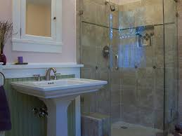 Bathroom Renovation Fairfax Va by Bathroom Remodeling Fairfax Va A Beautiful Fairfax Bathroom