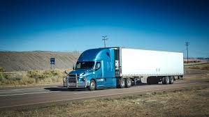 100 Mclean Trucking Weekly Market Update Freight Volume Drops While Capacity Remains