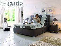 schlafzimmer mayer möbel