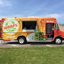 100 Rochester Food Trucks Cheesed And Confused Home Facebook