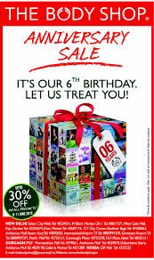 The Body Shop In Store Sale : Tickets For Fifth Harmony Wordpress Coupon Theme 2019 Wp Coupons Deals Thebodyshoplogo Global Action Plan Dreamcloud Mattress And Discount Codes Julia Hair Codelatest Promo 25 Off Bloomiss Coupons Promo Discount Codes Body Shop Online Code Shipping Wine As A Gift Style Circle Rewards Stage Stores Ulta Free 4 Pcs The Shop W50 Purchase Get My Lovely Baby Street Myntra Offers 80 Extra Rs1000 Mobile App Launch Fishmeatdie Service Specials