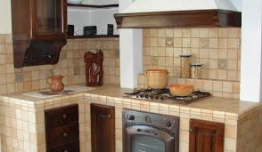 construire cuisine comment construire une cuisine de maçonnerie d intérieur profilpas