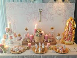 66 best pink and gold images on pinterest birthday party ideas