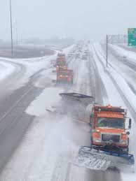 DOT Snowplows Working The Interstate.The Best Way To Plow And It's ... Fisher Snplows Spreaders Fisher Eeering Best Snow Plow Buyers Guide And Top 5 Recommended Ht Series Half Ton Truck Snplow Blizzard 680lt Snplow Wikipedia Snplowmounting Guidelines 2017 Trailerbody Builders Penndot Relies On Towns For Plowing Help And Is Paying Them More It Magnetic Strobe Lights Trucks Amazoncom New Product Test Eagle Atv Illustrated Landscape Trucks Plowing In Rhode Island Route 146 Auto Sales